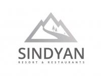 sindyan2
